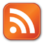 Subscribe to RSS Feed